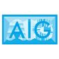 AIG-income-insurance