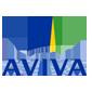 Aviva-health-insurance