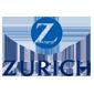 Zurich-income-insurance