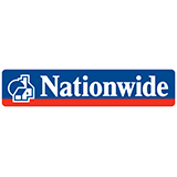 Nationwide-mortgage
