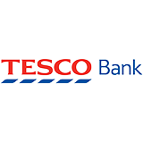 Tesco-Bank-mortgages