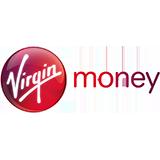 Virgin-Money-remortgage