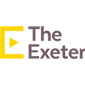 the-exeter-private-medical-cover