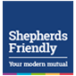 Shepards friendly life insurance